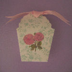 baby shower favor template 4