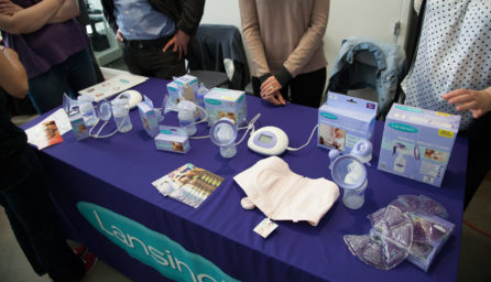 HOW TO BUY BREAST PUMP FOR MOMY
