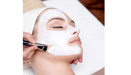 How to Choose Facial Care Products
