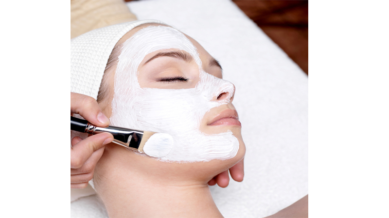 How to Choose Facial Care Products?
